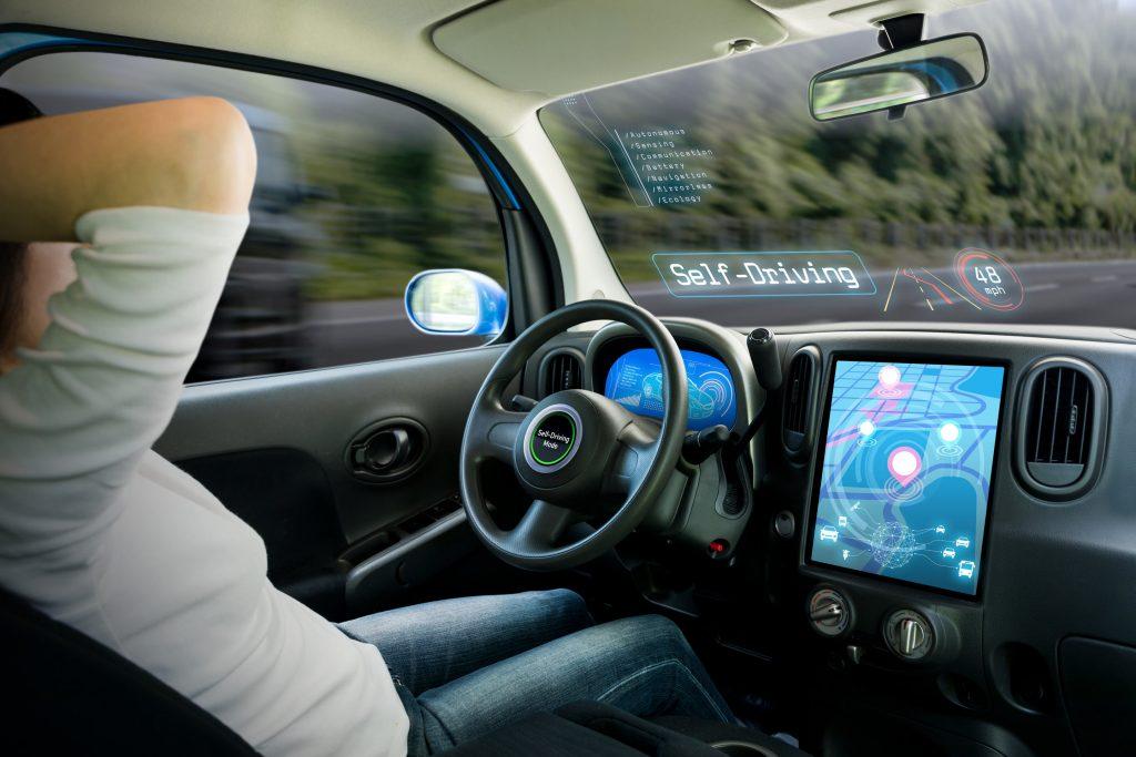 https://phys.org/news/2018-02-driverless-cars-jobs-boost-australia.html