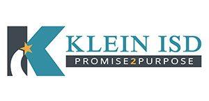 Klein Isd Calendar 2020-21 Klein ISD Announces Calendar for 2019 2020 School Year   Cain Live
