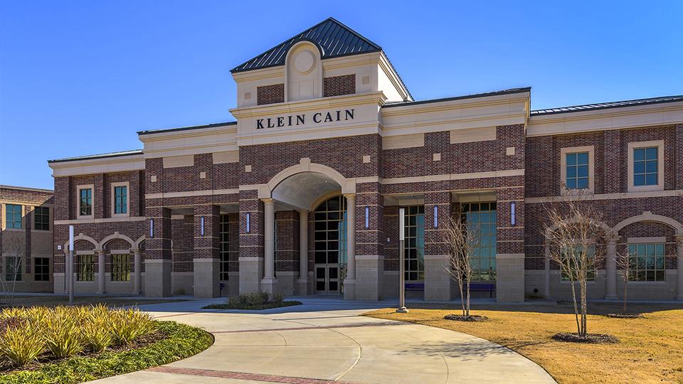 Klein ISD Announces Calendar for 2020 2021 School Year | CAIN LIVE